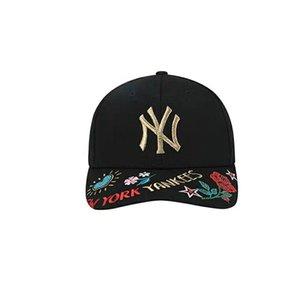 2020 New Fashion bone Curved visor Casquette baseball Cap women gorras designers dad hats men hip hop Snapback Caps High quality