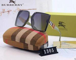 2020 Qualitäts Klassischen Pilot Sonnenbrillen Designer Marke der Frauen Männer Sonnenbrillen Brillen Metall-Glas-Linsen, frei shipping.99