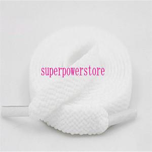 2020 superpowerstore 23 cordones de zapatos, venta en línea, no ponen por favor la orden antes de contactar con nosotros Gracias