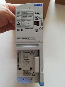 1 PZ Originale Lenze Inverter E82EV751-2C E82EV751K2C E82EV7512C 0.75KW Nuovo In Scatola Spedizione Gratuita