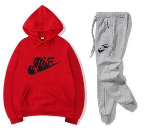 High Quality Mens Sweatshirts Sweat Suit design Clothing Men's Tracksuits Jackets Sportswear Sets Jogging Suits