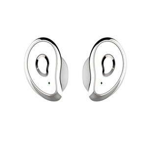 Smart2019 Aures Unitas Yeni Desen 5.0 tws Hareket Fonu Su geçirmez Mini Bluetooth Kulaklık