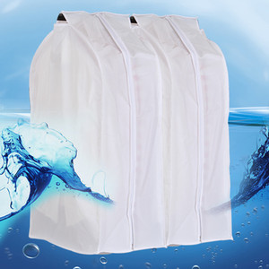 evening gown dress dance costume garment bag  garment suit cover for dress