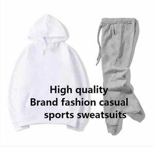Best selling Designer Tracksuit Men Luxury Sweat Suits Autumn Brand Mens Jogger Suits Jacket + Pants Sets Sporting WOMEN Suit Hip Hop Sets
