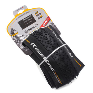 Continental Race King MTB Tyre Bicycle Tire 26 27.5 29*1.95 2.0 2.1 2.2 Fold Bike tyre