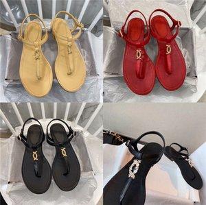 Moda 2020 Verão Mulheres Ankle Strrap sandálias plataforma Praça Salto Alto Imprimir Wedding Party Sexy Ladies Shoes Zapatos de mujer 30C # 513