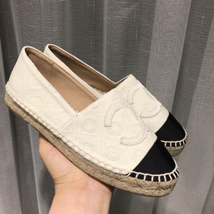 2019 loafers leather fisher shoes 여성용 사이즈 35-41 us us5-us8 2019 캐주얼 신발 패션 아이템