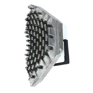 Freeshipping Calentador Ventilador Resistencia del ventilador del motor Reemplazar para Volvo S60 1999-2009 S70 S80 V70 Xc70 Xc90 Oe 9171541