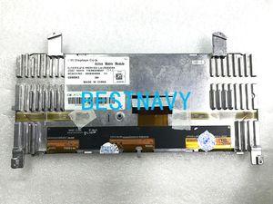 DHL libero originale nuova CMI display schermo DJ103FA-01A a matrice attiva Module Bo-sch 8.928.554,068 mila per il GPS Car DVD monitor LCD di navigazione