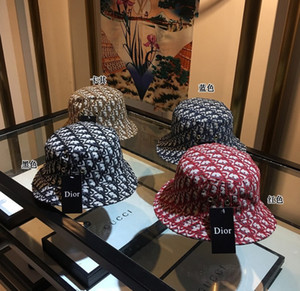 Designercaps Baseball Caps Hommes Femmes Brandcaps Vintage Casual BrandCaps Sports de plein air de luxe Chapeaux 3 couleurs QS3 20022014Y
