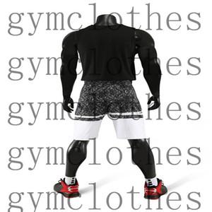 00701179999 Lastest Мужчины трикотажные изделия футбола Горячие продажи Открытый одежда Футбол одежда высокого Quality4r4r332r0533