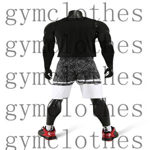 00701179999 Lastest Men Football Jerseys Hot Sale Outdoor Apparel Football Wear High Quality4r4r332r0533
