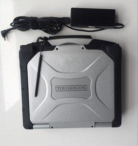 AllData et logiciel mit / chell données de réparation automatique Alldata 10,53 Mit.ch.e.ll 2020v données dans 1TB HDD LPGA CF30 Toughbook 4 g