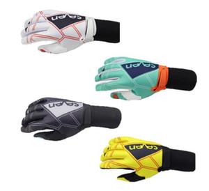2020 Sette MTB MX di motocross di corsa dei guanti guanti della bicicletta guanti di guida