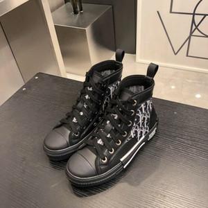 2020 nuovi uomini di modo classico di e casuale delle scarpe da tennis delle donne, progettista scarpe da corsa delle donne di modo, formato libero di trasporto di qualità superiore 35-45