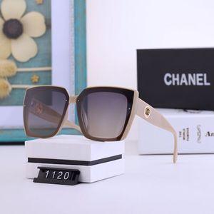 Brand designer occhiali da sole per gli uomini e le donne metallico frame glitter obiettivo della resina specchio occhiali da sole alla moda