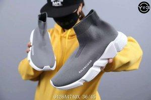 En Ucuz ayakkabılar Womens Ayakkabı Gökkuşağı Green001 Ultra Spor Requin Sneakers Caushion Koşu ayakkabıları 36-45 tasarımcılar