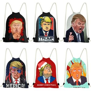M44576 Onthego Trump Luxury Backpack Leather Twist Handbag Shopping Messenger Хозяйственная Сумка Наплечная Сумка Карманы Сумки Косметические B #253