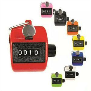 الميكانيكي دليل بالم الفرس اضغط 4 أرقام اليد عداد عدد عدد تالي للجولف