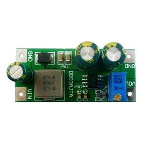 6A Dc 3.3V 3.7V To 5V 6V 9V 12V 15V 24V Dc-Dc Boost Converter Module Led Ip Ptz
