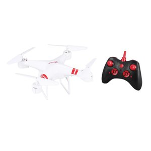 KY101 RC Drone With Camera One Key Return Landing Off Headless Long Flight Time RC Quadcopter Drone with 30W 200W 500W Camera