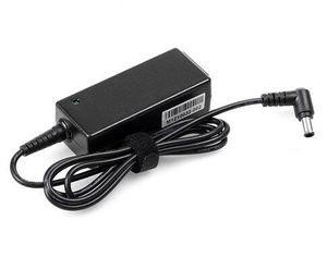 Huiyuan Fit for 19V 2.1 A 5.53.0 mm AC ноутбук адаптер зарядное устройство источник питания для samsung R19 R20 R23 R23 R25 R40 R45 R50 R510 R60