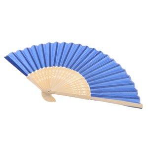 Portable Flexible Women Men Stainless Steel Shoe Horn Handle Long Shoe Lifter 15 Inch