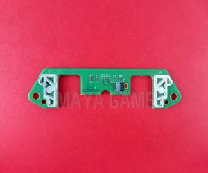 PCB d'origine arrière Circuit Board Pagaies P2 P3 P4 P1 Pour Xbox Elite One remplacement Wireless Controller
