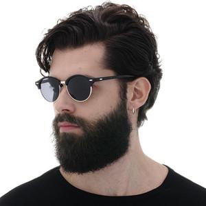 Hot Sale 4246 Sunglasses Men Women Classic Square Plastic Driving Sun Glasses Male Fashion Black Sunglass UV400 With Box Case
