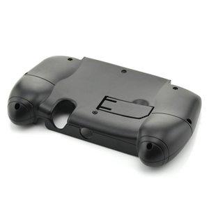 Schwarz-Controller Hand-Griff-Halter Joypad Standplatz-Fall Gaming Koffergriff Standplatz für Nintend New 3DS LL / New 3DS XL High Quality