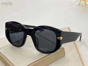 дизайнерские солнцезащитные очки мужчины женщины роскошные дизайнерские солнцезащитные очки мужчины роскошные дизайнерские солнцезащитные очки мужские солнцезащитные очки occhiali da sole firmati 129