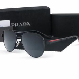 4021men gafas de sol gafas de sol de las mujeres de los diseñadores actitud gafas de sol para los hombres gafas de sol de gran tamaño marco cuadrado fresco al aire libre los hombres de cristal