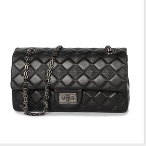 marca clássico bolsas de grife de luxo bolsas de alta qualidade mulheres designer de luxo saco bolsas Shoulder bag frete grátis Bolsa Corpo Cruz