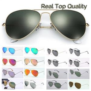 óculos de sol das mulheres dos homens da mulher óculos de sol óculos de topo 2,020 qualidade moda sol para mulheres mens óculos lentes de óculos com caixas originais