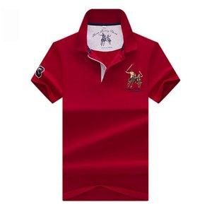 Hombres camiseta de los hombres del diseñador de la empresa de la chaqueta CP Traje de lujo de verano y primavera diseñador puente 20040206L