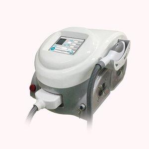 Фабрика продавая сразу удаление волос лазера ipl elight IPL подмолаживание кожи лазерный диод постоянно 500000 вспышек удаление волос ipl
