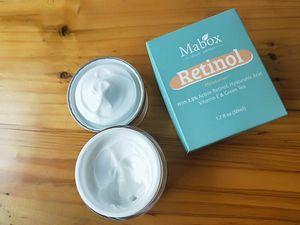 protein moisturizing cream cream skin care shrink pores control oil brighten skin nourish pores and moisturize skin