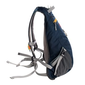 15L Bike Bicycle Bag Cycling Backpack Waterproof Breathable MTB Mountain Road Cycling Bag Bike Bicycle Bicycle Accessories