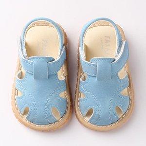 Scarpe moda bambino appena nato dei ragazzi delle neonate romana Primi pattini dei camminatori soft Sole Scarpe Bambina Bambino sveglio Firstwalkers