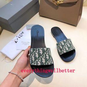 2020 hococal бесплатная доставка Пик Taichi мужчин и женщин тапочки, лето тапочки амортизаторные и пара высокотехнологичных тапочки, пляжная обувь