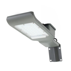 Solar road lighting parking lamp Outdoor Flood Lights IP66 Flood Spotlight Solar Powered LED street light parking lamp