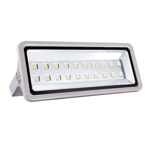 세륨 1000W LED 투광 램프 고성능 옥외 점화 경기장 스포츠 점화 축구 축구장 법원 투광 램프 영사기 빛