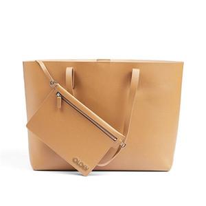 borsa delle donne borse del progettista delle borse del progettista di lusso borse di lusso borse del progettista della frizione delle donne del sacchetto di spalla delle borse tote in pelle 18882