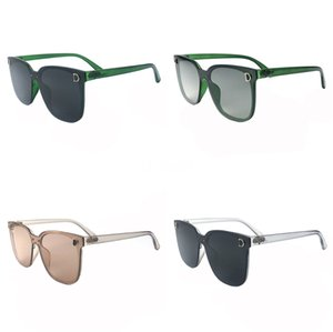 Smart Glasses Wireless Bluetooth Sunglasses Sports Headphones MP3 Player Bluetooth Mobile Phone Wireless Headset Bluetooth Glasses HD Len#241