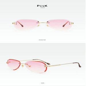 Colorful gradient sunglasses SPEIKE Customized High Quality Tinted Myopia Lens CR39 Gradient Colorful gradient comfortable new arrival PbetP