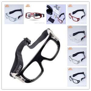 Gafas de deporte para niños Baloncesto Ciclismo Fútbol Deportes Gafas protectoras gafas de seguridad de los niños gafas de sol de ciclo Eyewear barato