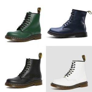 P Schouler Martin Boots Ms Yang aynı Stil Martin Boots Of Dişi Ve Sığır derisi Retro Vintage # 253 Güreş Ayni Toplu