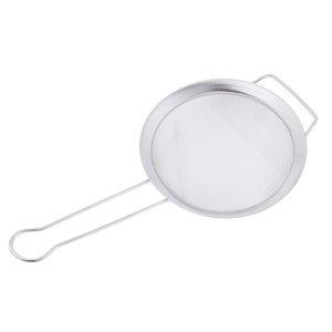 Clear Acrylic Ice Cream Cup Sundae Cup Dessert Bowl Dish Fruit Milkshake Cup