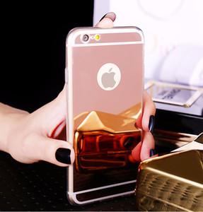 Бесплатная доставка самый продаваемый чехол для мобильного телефона для i phone 6 6s 6plus 7 7plus 8 8plus iphone x xr xsmax роскошный дизайнерский чехол для телефона