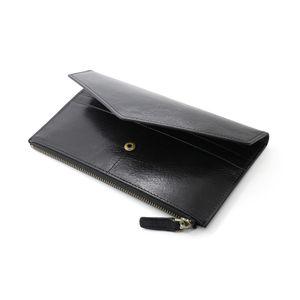 Mudança de moda bolsa de pulso mão bolsa mock mens wallet de alta qualidade womens womens womens carteiras e bolsas